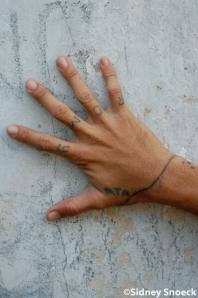 Hand-tattoo-philippines-09
