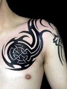 Home »Unlabelled » armband tattoo tribal