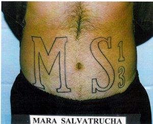 their hometown tattooed