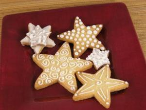 Christmas Cookies Recipes for 2010 | Sweet Additions