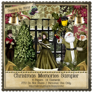 Orangaments Christmas Tree Cut-Out Parody Lyrics by Chris Dunmire,