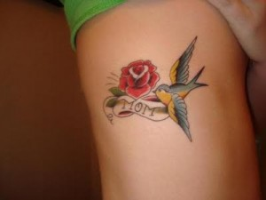 .blogspot.com/2009/12eauty-of-swallow-bird-tattoo-designs.html