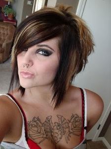 butterfly tattoos, celebrity tattoos, celtic design tattoos, celtic tattoo,
