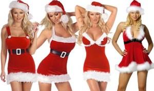 1600x1200 Christmas Design & illustration wallpapers - Christmas wallpaper