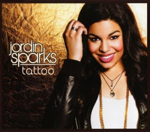 a tattoo Tattoo - Jordin Sparks Jordin Sparks – Tattoo (Promo CDS) Label…