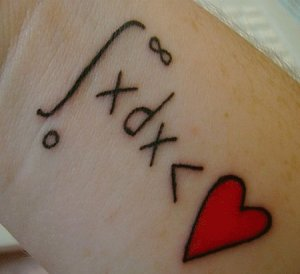 "Tattoos quotes about love "" Tattoo for girls and men """