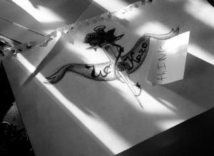 LANAmaniac's posterous - Filed under 'Rising Dragon tattoo'