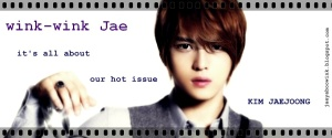 Wink-Wink Jae (^',): [INFO] The meaning of JaeJoong's Tattoo