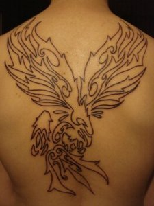 Good Usage Of Eagle Tattoo Art | DESIGNS TATTOO