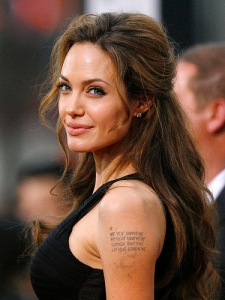 Angelina-jolies-tattoo-uploaded-jose-m-ruiz-garrido-