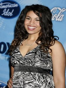 Jorden sparks tattoo tattoo pictures online for Jordin sparks tattoo song lyrics