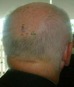 tattoo cancer