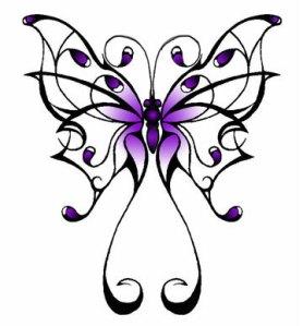 Labels: beautiful tattoo