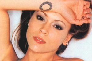 Laminated Wrist Tattoo Design. Beautiful black coloured tattoo on wrist