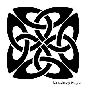 Celtic Tattoo Designs are one of the toughest tattoo designs online which