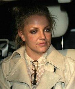 Most Funniest Drunk Celebrities Seen On www.coolpicturegallery.net