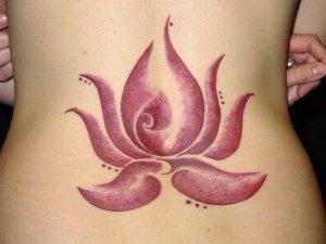 tattoos finder. filler tattoo ideas temporary tattoo kits