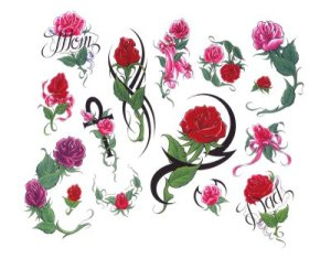 tattoo flash software does tattoo removal cream work