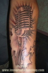 BLACK N GRAY TATTOO BY FRANK, Aug 25, '10 7:46 AM for everyone