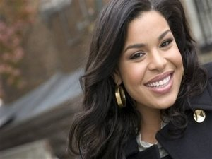metrolyrics Jordin Sparks Tattoo Lyrics - FOXJR.COM VIDEOS PICTURES