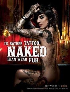 la ink tattoo artists atomic tattoo studio magic tattoo supply