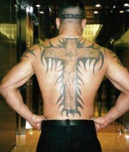 cancer tattoo symbol tattoos of books jesus name tattoo