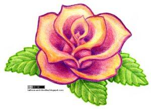 Black and White Axl Rose by ~cuteblackkat on deviantART