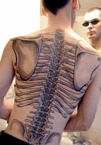 libra tattoo design