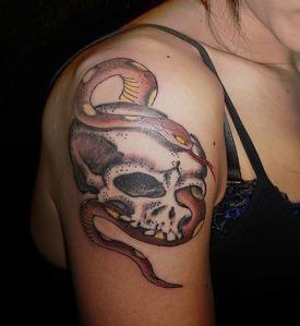 Free art skull mexican tattoo designs. Free art skull mexican tattoo designs