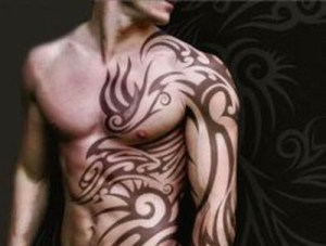 Tribal Tattoos Designs However, modern tribal tattoos designs art should not