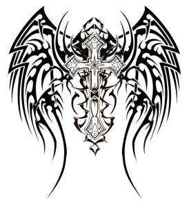 tattoo design software tattoo pictures online. Black Bedroom Furniture Sets. Home Design Ideas